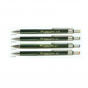 Faber Castell TK Fine Mechanical Pencil