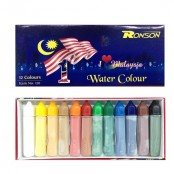 Ronson Water Color 120 (12's)