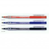 Faber Castell Ball Pen 0.7 (1422)