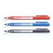 Faber Castell Ball Pen 0.5 (1425)
