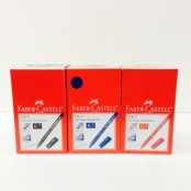 Faber Castell Ball Pen 0.7-CX7 (BOX)