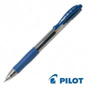 Pilot G2 Gel Pen 0.7 (BOX)
