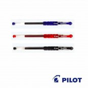 Pilot Gel Pen Wingel 0.5
