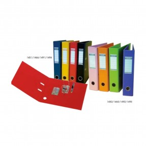 Bantex Ring File 1466 F4 2