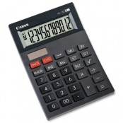 Canon Calculator AS-120 12 Digits