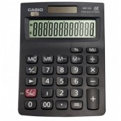Casio Calculator MZ-12S 12 Digits
