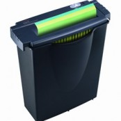 Aurora Shredder Machine AS-680SB