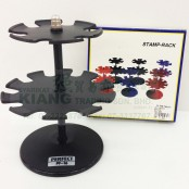 Perfect Stamp Rack PF-16