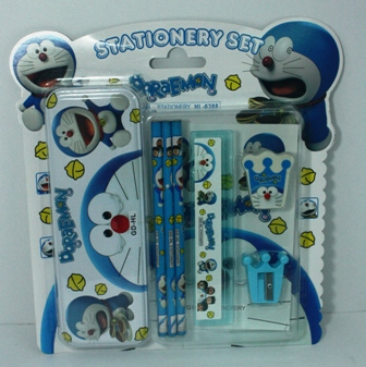 Stationery Set HL-6388