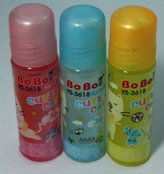 BOBO Glue YS-3618 36ML